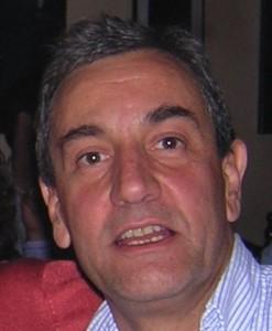 Jose M Rodriguez