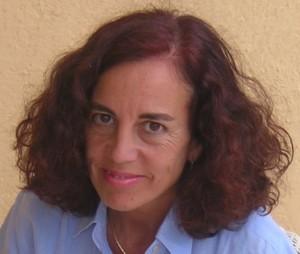 Paloma Alonso