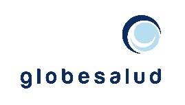 Globesalud